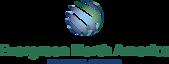Evergreen North America's Company logo