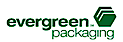 Evergreen Packaging engages in the design and manufacture of paperboard packaging solutions for food and beverage applications.