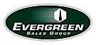 Evergreen Sales Group's Company logo