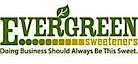 Evergreensweeteners's Company logo
