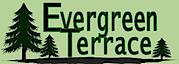 Evergreen Terrace's Company logo