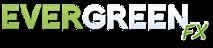 Evergreenfx's Company logo