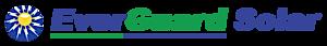 Everguardsolar's Company logo