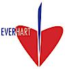 Everhart It's Company logo