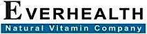 Everhealth Natural Vitamin's Company logo