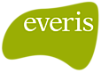 Everis's Company logo