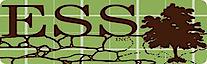 Everitt Specialty Services's Company logo