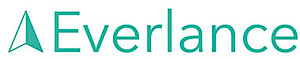 Everlance's Company logo