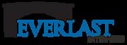 Everlast Enterprises's Company logo