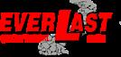 Everlast Quality Natural Stone's Company logo