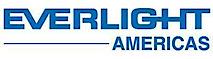 Everlight Americas's Company logo