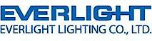 Everlight Electronics's Company logo
