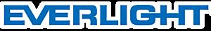 EVERLIGHT Electronics Co., Ltd.'s Company logo