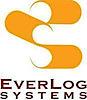 EverLog Systems's Company logo