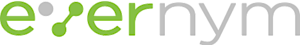 Evernym's Company logo