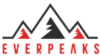 Everpeaks's Company logo