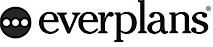 Everplans's Company logo