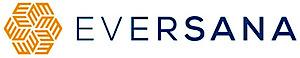 Eversana's Company logo