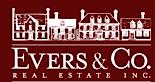 Eversco's Company logo