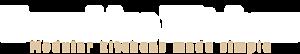 Evershine Kitchens's Company logo