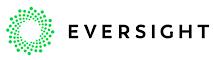 Eversight, Inc.'s Company logo