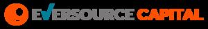 EverSource Capital Group's Company logo