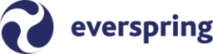 Everspring's Company logo