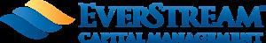 EverStream's Company logo