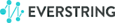Leads onDemand's Competitor - EverString logo