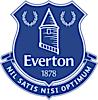 Evertonfc's Company logo