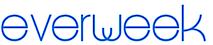 everweek's Company logo