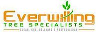 Everwilling Tree Specialists's Company logo