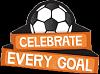 Every Goal's Company logo