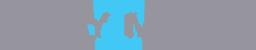 Every1Mobile's Company logo