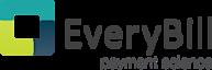 Everybill's Company logo