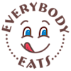 Everybodyeats Inc's Company logo