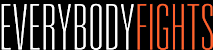 Everybodyfights's Company logo