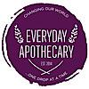Everyday Apothecary's Company logo