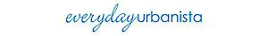 Everyday Urbanista's Company logo