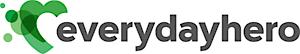 everydayhero USA's Company logo