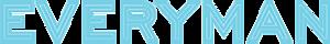 Everyman Cinema's Company logo
