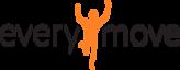 EveryMove's Company logo