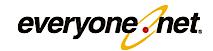 Everyone.net, Inc.'s Company logo