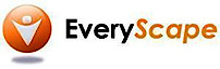 EveryScape's Company logo