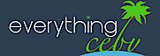 Everything Cebu's Company logo