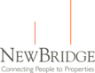 Everything Coffee and TEA's Company logo