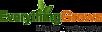 Everythingrows's Competitor - Interior Landscape logo