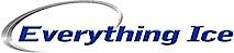 Syn Ice's Company logo
