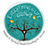 Sparrow Therapy's Competitor - Everything In Life Grows logo