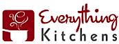 Everything Kitchens's Company logo